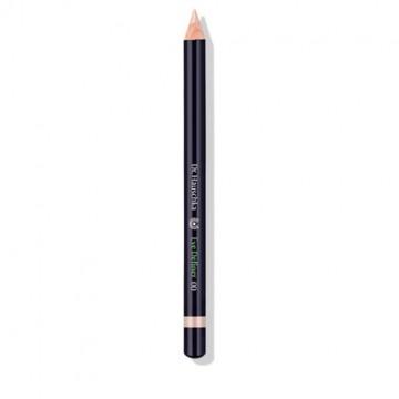 Crayon Contour des Yeux 00 nude - Dr. Hauschka