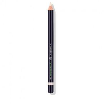 Crayon Contour des Lèvres - 00 tansparent - Dr. Hauschka