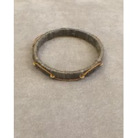 Bracelet Filigrane - Art Da Terra