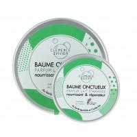 Baume Onctueux - Lait d'Amande - Clémence et Vivien