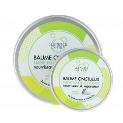 Baume Onctueux Fraîcheur d'Agrumes - Clémence et Vivien
