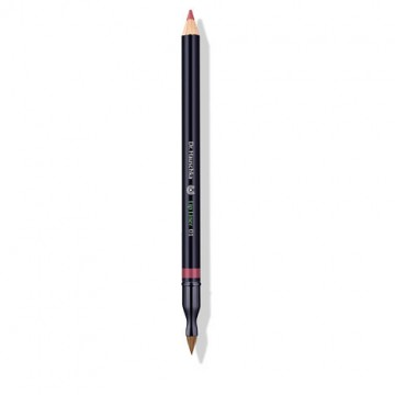 Crayon Contour des Lèvres - Dr. Hauschka