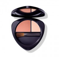 Duo Blush - Dr. Hauschka