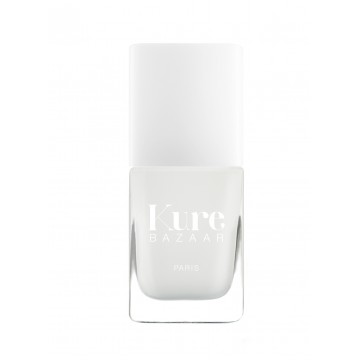 Vernis à ongles Gamme French - Kure Bazaar