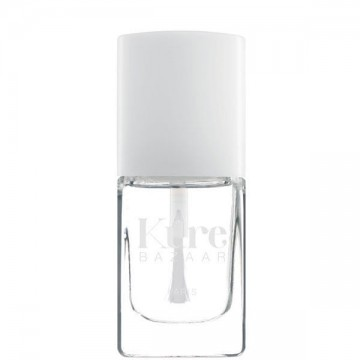 Base de vernis First Base - Kure Bazaar