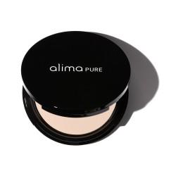 Fond de Teint Compact - Alima Pure