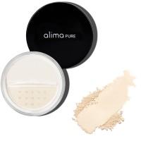 Poudre Minérale Equilibrante - Alima Pure