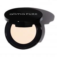 Correcteur Crème - Alima Pure