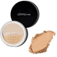 Bronzer - Alima Pure