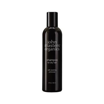 Shampooing Pour Cheveux Secs - John Masters Organics
