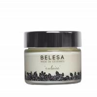 """Crème Visage Essentielle """"Esclaire"""" - BELESA"""