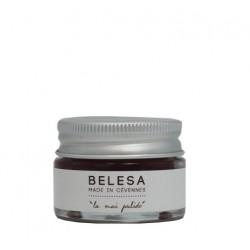 Baume Eclat d'Abricot - BELESA