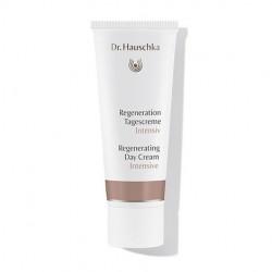 Crème de Jour Régénérante Intensive - Dr. Hauschka