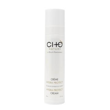 Crème Hydra Protect – CHO Nature