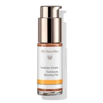 Emulsion Teintée - Dr. Hauschka