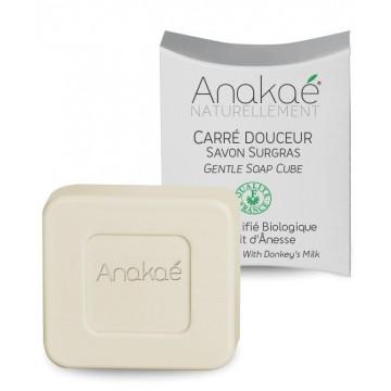 Carré Douceur - Anakaé