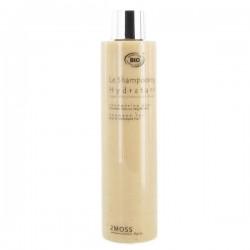 Shampooing Hydratant - 2MOSS
