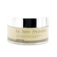 Le Soin Hydratant - 2MOSS