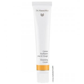 Crème Purifiante Visage - Dr. Hauschka
