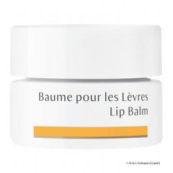 Baume pour les Lèvres - Dr. Hauschka