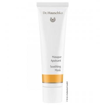 Masque Apaisant - Dr. Hauschka