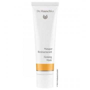 Masque Restructurant - Dr. Hauschka