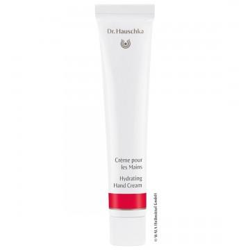 Crème pour les Mains - Dr. Hauschka