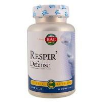 Respir'Défense - SOLARAY