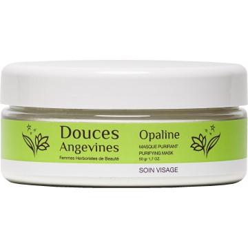 Opaline - Douces Angevines