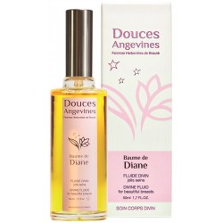 Baume de Diane - Douces Angevines