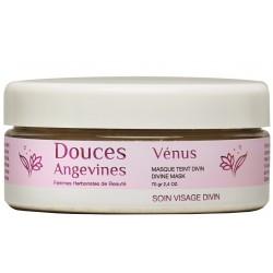 Vénus - Douces Angevines