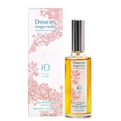 IO - Douces Angevines