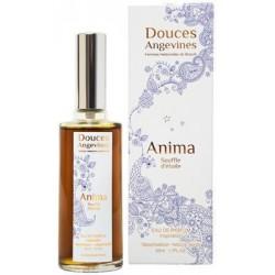 Anima - Douces Angevines