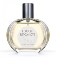 Espiègle Bergamote - Aimée de Mars