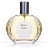 Belle Rose - Aimée de Mars
