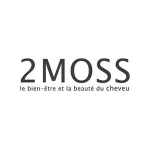 2MOSS