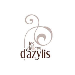 Les Délices d'Azylis